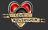 LiveReviewer.com