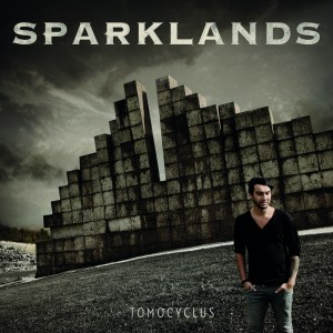 Sparklands_-_Tomocyclus_Cover_300dpi_12X12