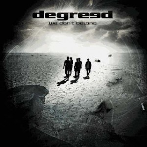 degreed-we-dont-belong-cd-2013