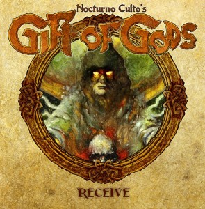 gift_of_gods-receive