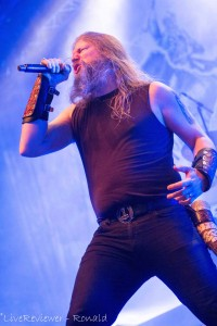 Amon Amarth @  013 Tilburg - LiveReviewer-2 copy