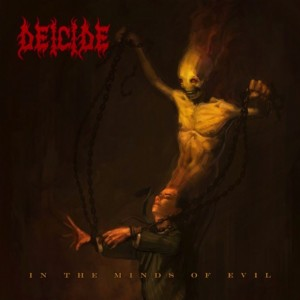 Deicide-in-the-Minds-of-Evil-620x620