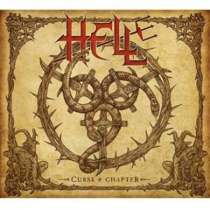 hell_curse-and-chapter