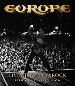 0209058ERE_Europe_Live-At-Sweden-Rock_Blu-ray_Cover