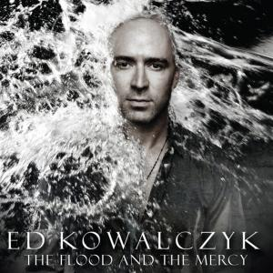 Ed-Kowalzcyk-The-Flood-and-The-Mercy_cover