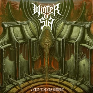 Winter-of-Sin-Violence-Reigns-Supreme