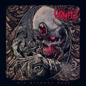 Carnifex-Die-Without-Hope