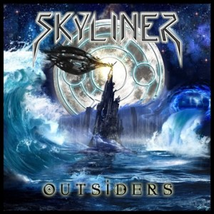 Skyliner-Outsiders-Artwork