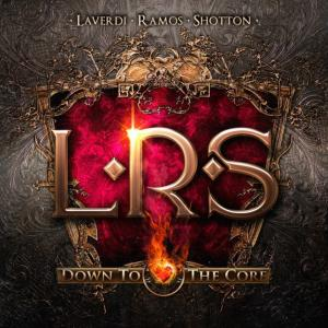 lrs-downtothecore-cover2014