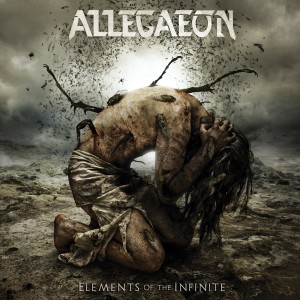 Allegaeon-Elements-of-the-Infinite-2014
