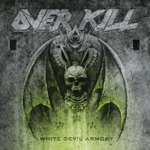overkill-white-devil-armory-cover