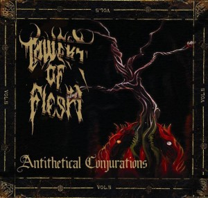 Towers-of-Flesh-Antithetical-Conjurations