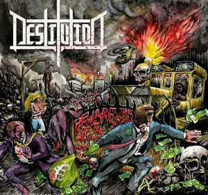 destitution_coverart