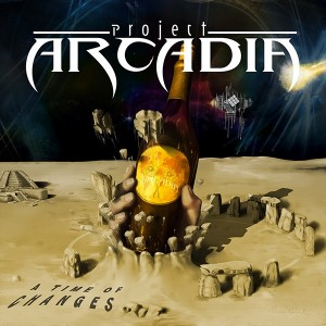 project-arcadia-a-time-of-changes_1