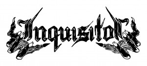 inquisitor_logo (1)