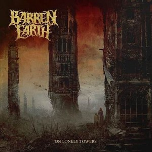 barren-earth-lonely-towers
