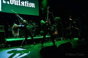 20150503_MK_Tribulation00019