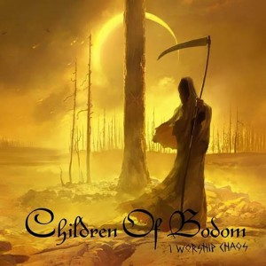 Children-of-Bodom-I-Worship-Chaos-cover