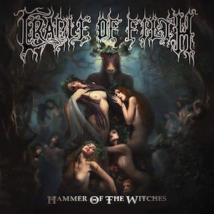 COF-Hammer-of-Witches