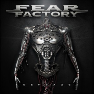fear_factory_genexus