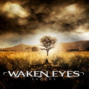waken_eyes_artwork-e1443116507751