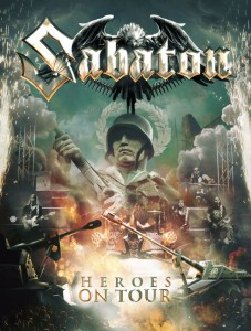 121995_Sabaton___Heroes_On_Tour