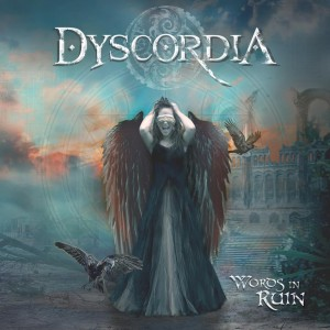 Dyscordia__-Words_In_Ruin