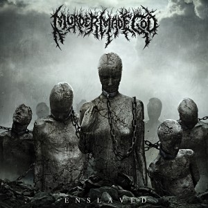 Murder Made God - Enslaved 5x5 300dpi