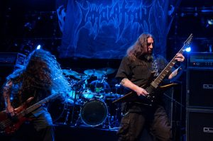 Immolation-4