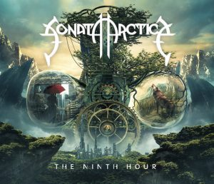 176589_Sonata_Arctica___The_Ninth_Hour
