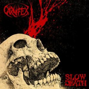 carnifex-slow-death