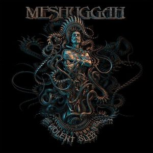 meshuggah-the-violent-sleep-of-reason1