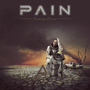 pain-coming-home-artwork