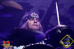 013_2016-10-13_21-18-50-0086_steelpanther