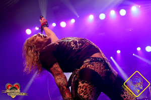 013_2016-10-13_21-20-22-0548_steelpanther