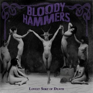 bloody-hammers-lovely-sort-of-death
