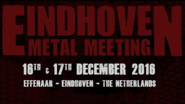 eindhoven-metal-meeting-12-2016-header-373x210