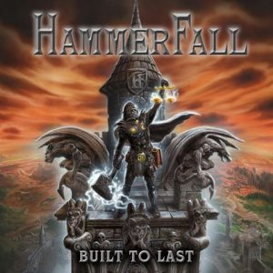 metal-injection-hammerfall