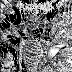 tomb-mold-primordial-cover