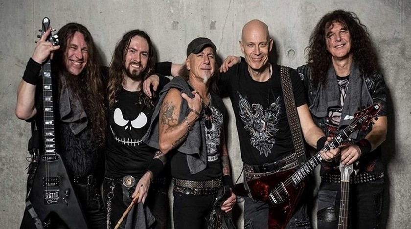 http://wp.livereviewer.com/wp-content/uploads/2017/08/Accept-band-2017-1.jpg