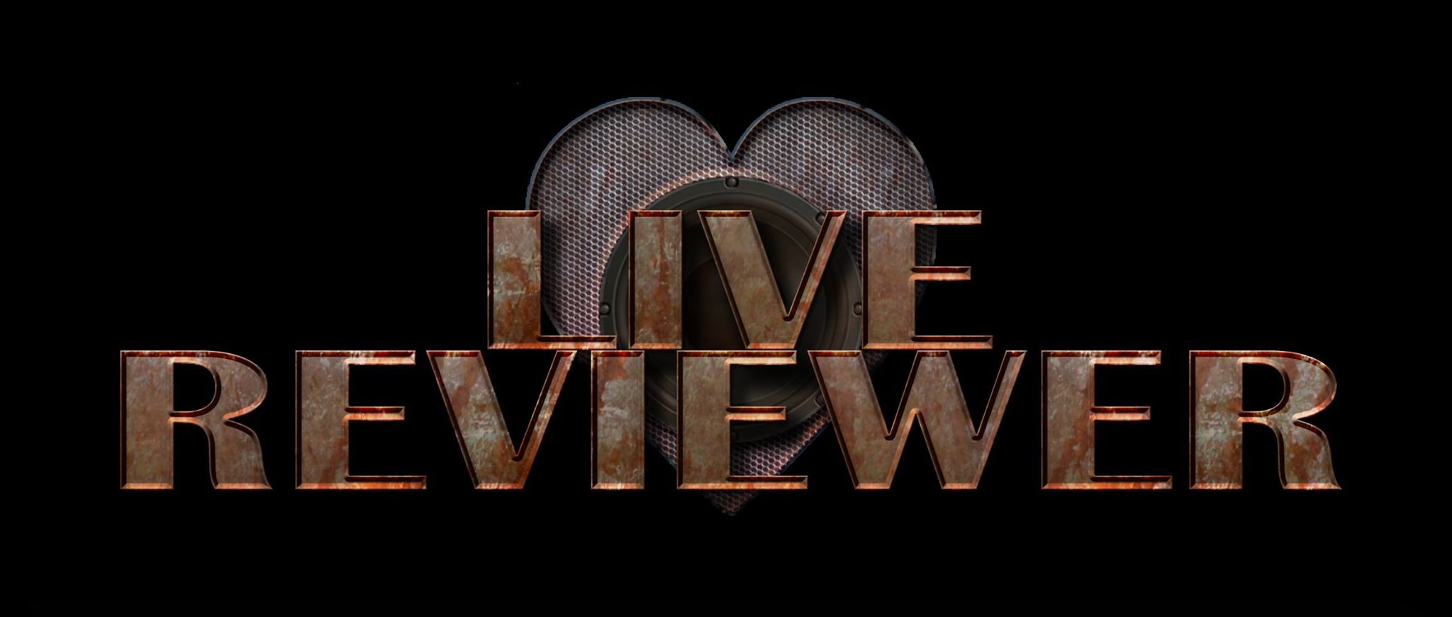 Livereviewer